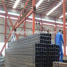 50mm square tube steel