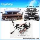 buy cheap 10watt E39 car led light angel eyes for bmw,led angel eyes for bmw