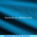 grossista material de lycra tecido para roupainterior