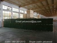 pine scaffold board with paint osha