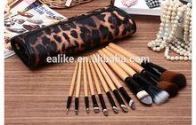 eyebrow cosmetics brush,eye shadow cosmetics brush