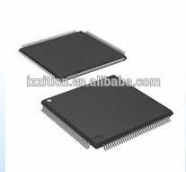 electronic components IC DGTL SIGNAL PROCESSOR 144LQFP TMS320VC33PGE150