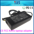 alibaba express wholesale 15v 8a 120w universal adapter laptop used laptop power adapter ce fcc mini pcie to pcie adapter