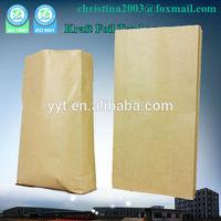 For Sale food paper plastic mulch bag film rolls