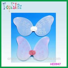 Fashion Simple Princess Fairy Wing
