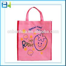 luxury fancy pp shop custom paint bag