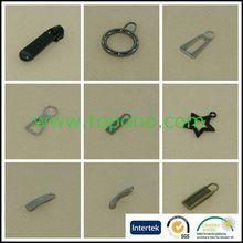 Popular hot sell dot paint zipper pulls long sleeve