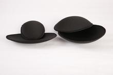schwarze mädchen in höschen heißen mädchen unterwäsche panty modelle