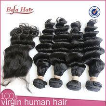 remy hair weaving 99j 100% unprocessed virgin hair weave wholesale malaysian loose wave