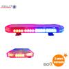 professional manufacturer mini lightbar led work light for truck off road driving lightbar