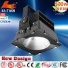 CE/RoHS/ISO9001/IEC60598 500w 600w 800w led flood light