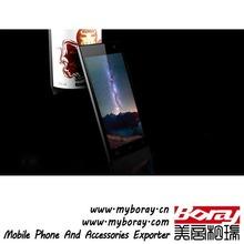 oem mobile phone lead 1 chinese dual sim card mini mobile phone