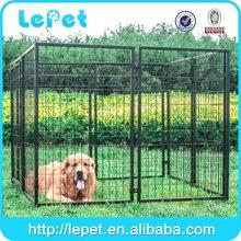 low price wire mesh large wooden outdoor garden cat kitten pet house