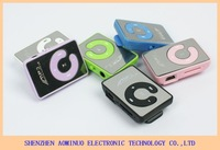 free download mp3 songs Top selling Clip sport MP3 ,mini clip mp3 player manual