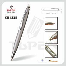 hot selling medical giveaway pen CB1225