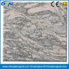 China Juparana Granite Tile Liquid Design