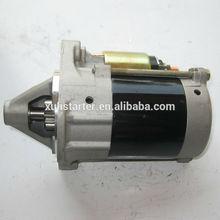 Best quality starter motor starter moto Toyota Landcruiser 28100-17040 starter