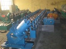 Drywall keel roll forming machine