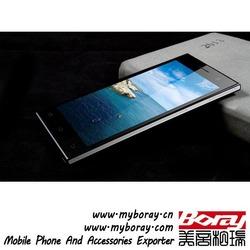 city call mobile phone leagoo lead 1 dual sim android gps mobile phone