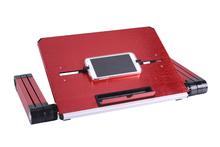 Fold Notebook Laptop Holder