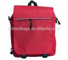 Cheap waterproof girl wholesale plain bag backpack