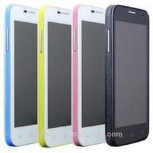 4.5inch sceen 3g cellular 8 core smartphone i ocean x8 iocean x8 android phones