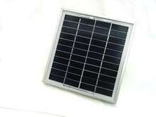 High quality mini 25W Best sell Solar panel
