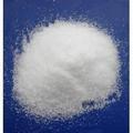 Tma552-30-7無水トリメリット酸