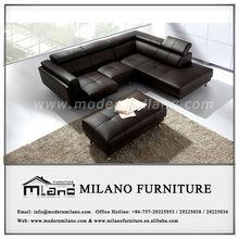 2014 hot mechanism electric recliner sofa F2001