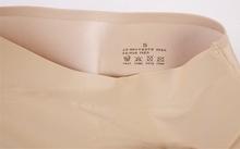2014 lady panties underwear knitted women floral briefs polyamide men panty