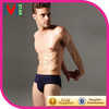 strap sexy men fishnet underwear ladies knitted underwear