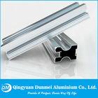 aluminium profile for photo frame