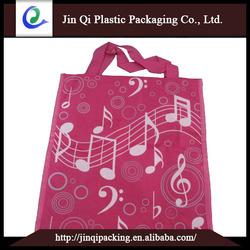 wholesale china import folding shopping bag