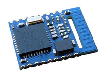 BT connection 4.0 module /small size RF-module for iBeacon /base station module