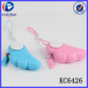 New products high quality self defense weapons keychain