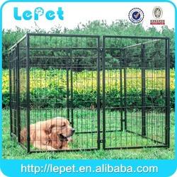 big iron fleec pet house