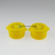 Wholesale scented crystal gel air freshener