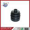 2014 MFG CV Boot Clamps/CV Joint Rubber Boot/Universal CV Boot