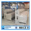 Welding Electrode Production Line/ Fence Steel Wire Mesh Welding Machine