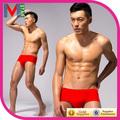man see through underwear underwear made in italy china underwear market