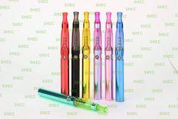 Electronic Cigarette top flavors of hookah molasses e cig