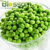 Natural frozen green pea names all fruit vegetables