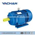 Usado yamaha 350 hp 4- tempos motor de popa motor