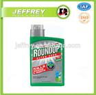 Top quality agrochemicals liquid glyphosate 480 g/l 41% sl 62% sl herbicide round up