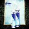 COJSIL-GP Window world silicone sealant Clear acetic sealant