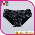 Sexy sous - vêtements asiatique femmes jetable femmes sous - vêtements jeune jeunes filles en sous - vêtements