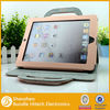 Lovely for ipad 4 cover, for ipad leather case 2/3/4/, for ipad cover in China