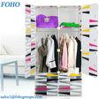 home móveis uso geral e mobília do quarto tipo italiano roupeiro quarto melhor venda de produtos