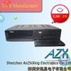 north america hot sell hd fta dvb-t2 receiver ilink 210