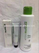 manufacturer 51 shades chemical free herbal natural sensitive scalp damaged hair s botanic hair weave colors pink